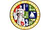 logo for County of Ventura