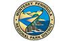logo for Monterey Regional Stormwater Program
