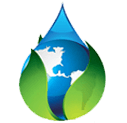 enviro-tech-npdes-logo