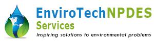 EnviroTech NPDES Services